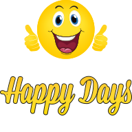 Happy Days Adult Day Care